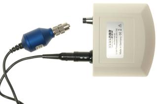 endoskop_powerlichtgriff