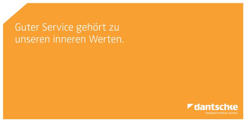 guter_Service